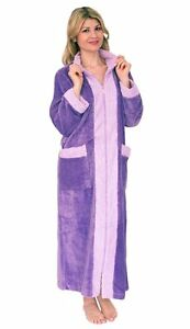 Classic Chenille Robe by Bath & Robes