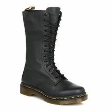 Dr. Martens Women's Casual Boots