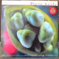 Fiona Apple - Extraordinary Machine Vinyl 2x LP 180g New Sealed
