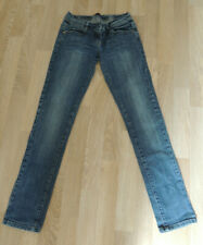 PANTALON JEAN'S bleu - taille 36 - SO JEANS with PIMKIE