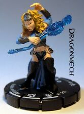 Mage Knight Sorcery #025 Noble Initiate *