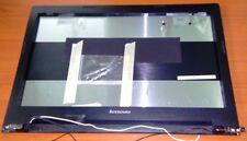 LENOVO G500S COVER PER MONITOR LCD + CERNIERE E CORNICE ANTERIORE