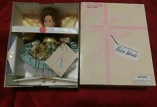 Horsman Bessie ry Doll By Robin Woods