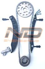 KIT catena di temporizzazione motore diesel M9R - 2.0 DCI - 2.0 CDTI