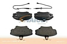 FRONT Disc Brake Pad SET Fits DACIA Logan Sandero RENAULT 18 19 9 Alliance 1978-