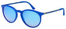 Ray-Ban Gafas De Sol RB 4274 6260B7 53 Azul | Azul Lente de gradiente de Flash