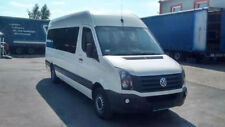 Volkswagen Minibuses, Buses & Coaches with Immobiliser