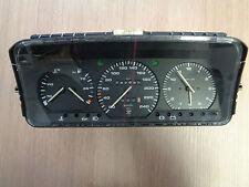 Tacho Uhr (292 Tkm) 357919033GM 357919059AB  VW Passat 35i 2,0 Bj.88-93