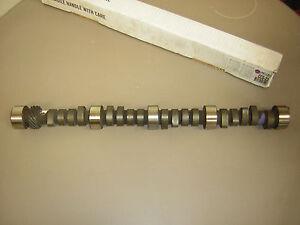 Melling CCS23 Camshaft GM Small Block v-8 267-305 1975-1995 Car & Truck NOS USA