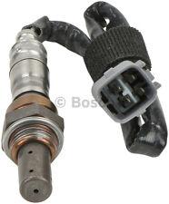 New Bosch Air-Fuel Oxygen Sensor 13540 For Lexus & Toyota 2000-2004