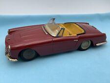 # ATC Ferrari GT 250 made In  Japan (65811) Blechspielzeug Sammlung