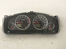 05 06 07 Xterra Pathfinder Speedometer Instrument Cluster Panel Gauges 200k
