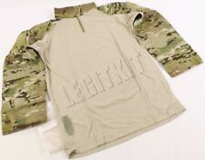NEW Crye Precision G2 Combat Shirt XLARGE-REGULAR XL-R Multicam Army Custom Top