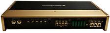 2500 WATTS CRITICAL MASS AUDIO CM-AUE2.5K AMPLIFIER AMP JL BEST UL12 MONO BASS
