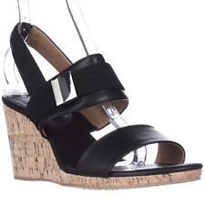 f7b015035e5b Calvin Klein Dress Sandals for Women for sale