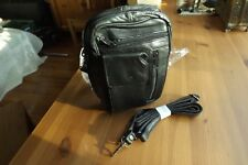 Men's Bags Cross-body Messenger Shoulder Small Handbag New