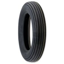 Firestone Deluxe Champion Motorcycle Tire 450-18 Cooker Tire