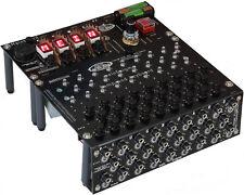 Electronic Enigma Replica Machine Simulator Kit M3 M4