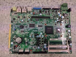Motherboard for DFI EC200 series BoxPC (770-LR2002-000G)