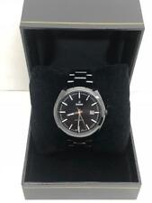 Genuine Rado Hyperchrome Automatic - 42MM 	- R32265152 - Ceramic Men's Watch