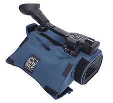 Porta Brace CBA-EX1R Camera Body Armor for Sony Camcorders - New / Open Box!