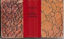 BELOT - PETIT DICTIONNAIRE FRANCAIS - ARABE - LIVRE ANCIEN RARE