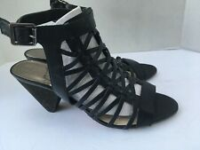 3c786e58c2 Vince Camuto Buckle Block Heel Shoes for Women for sale   eBay