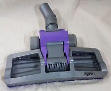 Dyson Low Reach Hard Floor Tool Attachment Purple DC07 DC14 DC17