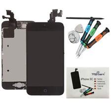 Pièces écrans LCD Apple iPhone 6s pour téléphone mobile