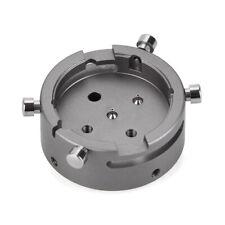 Metal Watch Holder Watchmaker Repair Tool For ETA 7750 7751 7753 Movement