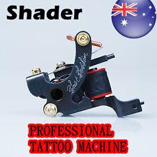 New Professional Luo's Tattoo Machine Gun Shader Q8S