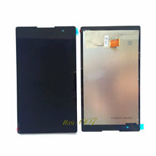 Complete LCD Display Touch Screen Glass Per Asus ZenPad C 7.0 Z170 Z170CG P01Z