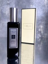 JO MALONE Myrrh & Tonka Cologne 30 ml / 1 oz.