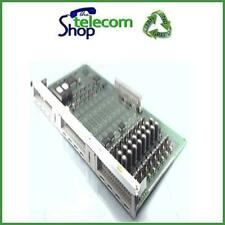 Ericsson ROF1575130/2 R2J ELU-D3 16 Circuit Digital Extension Line Card