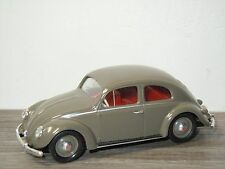 VW Volkswagen Beetle Kafer Kever van Vitesse 1:43 *26231