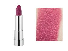 Essence - rouge à lèvres matt matt matt lipstick - 07 purple power