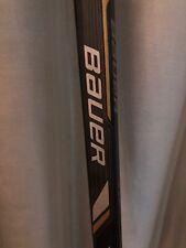 Bauer Supreme TotalOne NXG GripTac Sr. Hockey Stick (Left Handed)