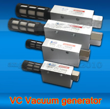 New 1pc CV-25HS Vacuum generator