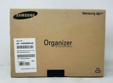 Samsung Organizer Easy Carrying UMPC & Keyboard AA-EX6UORG/US