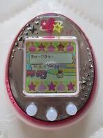 Bandai Tamagotchi ID L idl - Princess Spacy Ver. - Japanese - Japan KAWAII