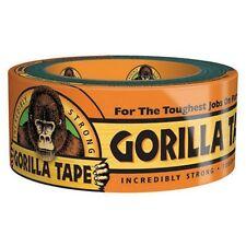 Gorilla Glue 60124-1 Gorilla Tape 12 Yards - Each