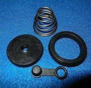 Clutch Slave Cylinder Kit 02-07 GSX1300 Hayabusa 86-98 GSXR1100 32-0177