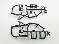 NEW TAMIYA HOTSHOT Parts A & B Roll Cage SUPERSHOT TO14