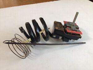 Magic Chef 7404P018-60K  Genuine Oven Thermostat  Range AP2666922 1890-304  NEW