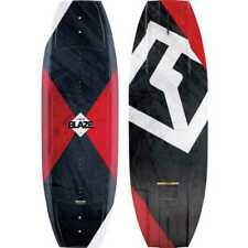 CONNELLY Éclat 141 Wakeboard 2019