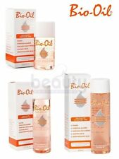 ORIGINALE BIO-OIL SPECIALISTA tutti Skin Care Olio 125 ml