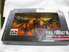 FINAL FANTASY 8 VII GUARDIAN FORCE DIABOLUS ARTFX Ship Free!