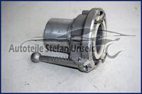 Aluminium 11103 Standrohr DN80 2 x B DIN14375