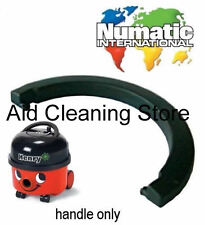 Numatic Henry Hetty Vacuum Cleaner Hoover Carry Handle Rewind Model Hoover 22712
