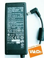 COMPAQ POWER ADAPTER PPP003SD ADP-50SB 18.5V 2.7A